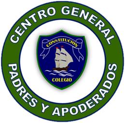 Logo 2 CGPA