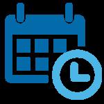 Icono_Calendario-150x150