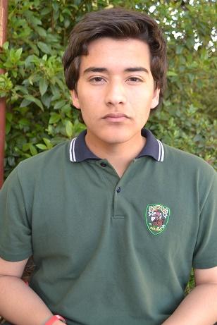18.Sebastián Matías Porras Espinoza