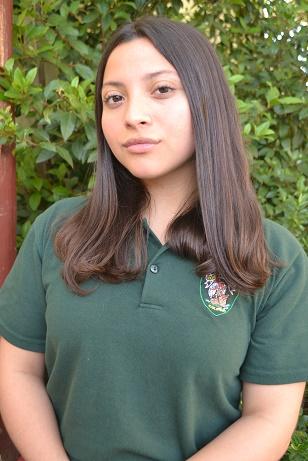 3.Christina Belén Braga Leiton