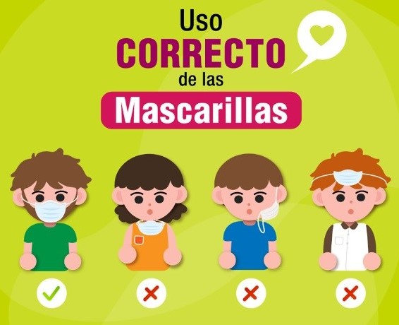 coronavirus-1-masc arilla