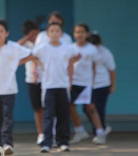 educacion-fisica2